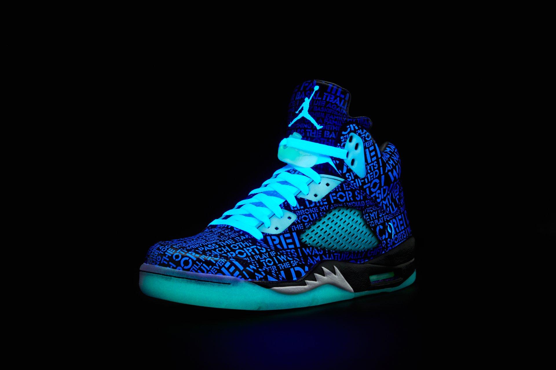 Retro Jordan Shoe Stores Online