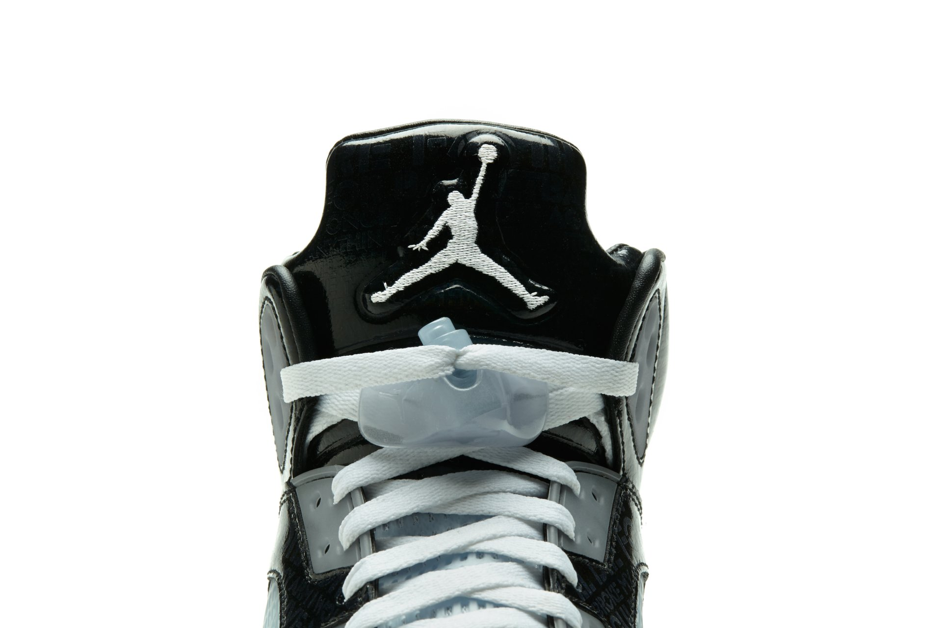 hot sales f564d f41c0 Air Jordan V (5) Retro Doernbecher - Official Images