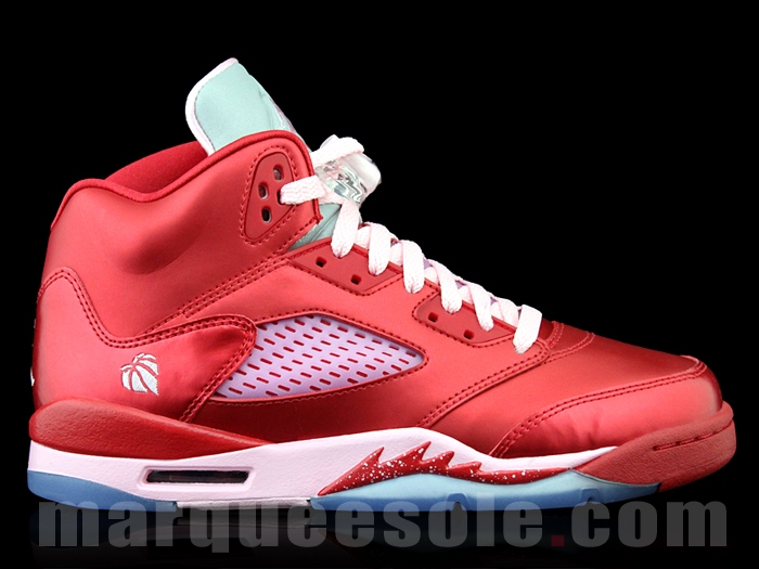 9844ec5ec402f Evolution Of Air Jordan 4 | CTT