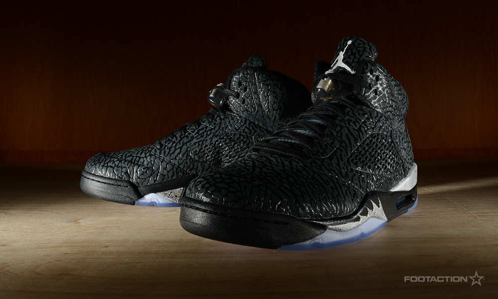 hot sale online 83e91 12953 3lab5 Archives - Air 23 - Air Jordan Release Dates, Foamposite, Air Max,  and More
