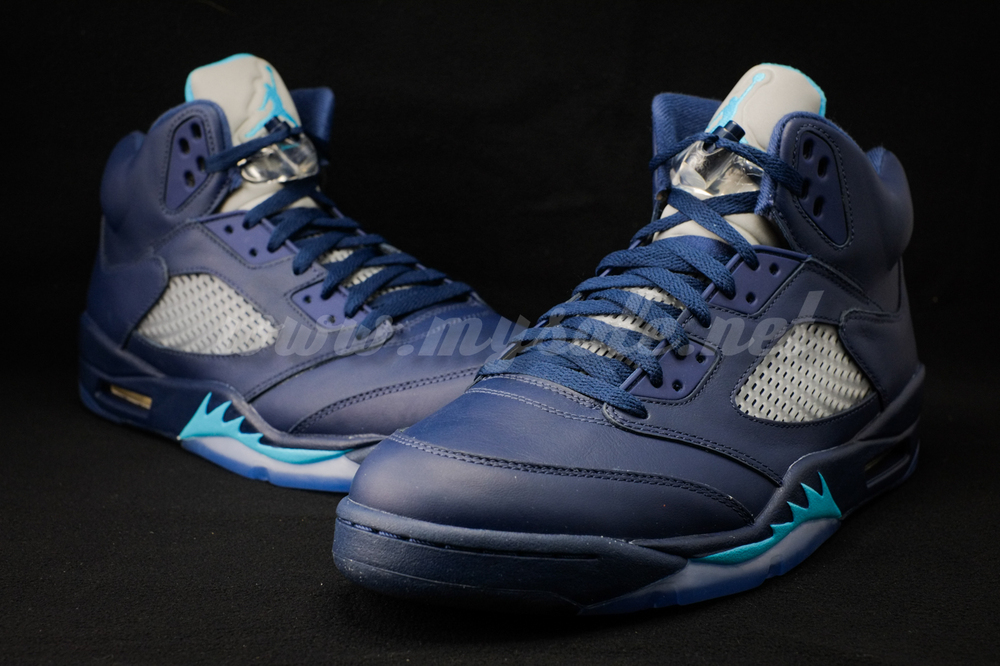 air jordan 5 hornets Archives - Air 23 - Air Jordan Release Dates ... cf9feee1c