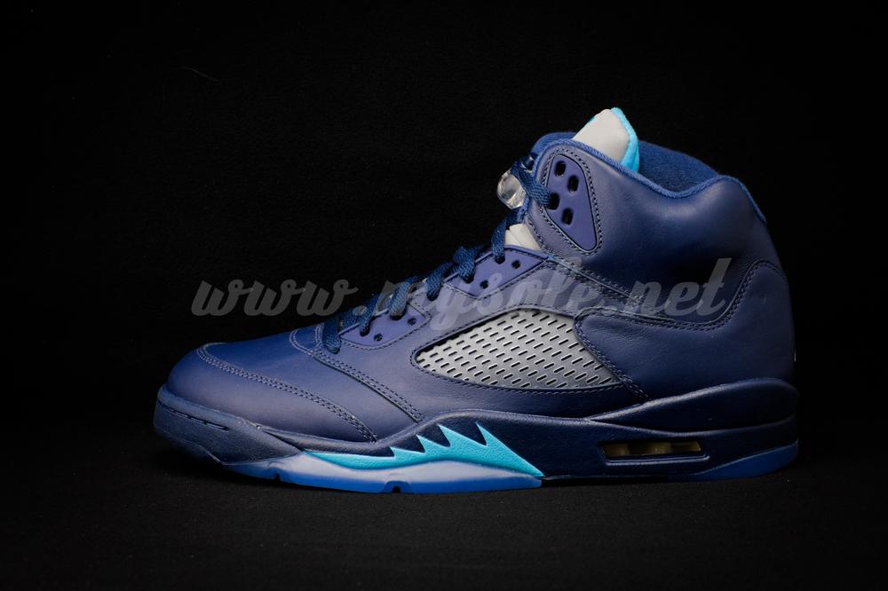 online retailer fefdd 0f84e Air 23 – Air Jordan Release Dates, Foamposite, Air Max, and More