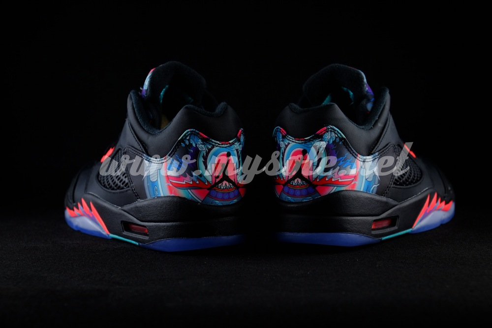 online retailer 93d5f 1822c Air 23 – Air Jordan Release Dates, Foamposite, Air Max, and More