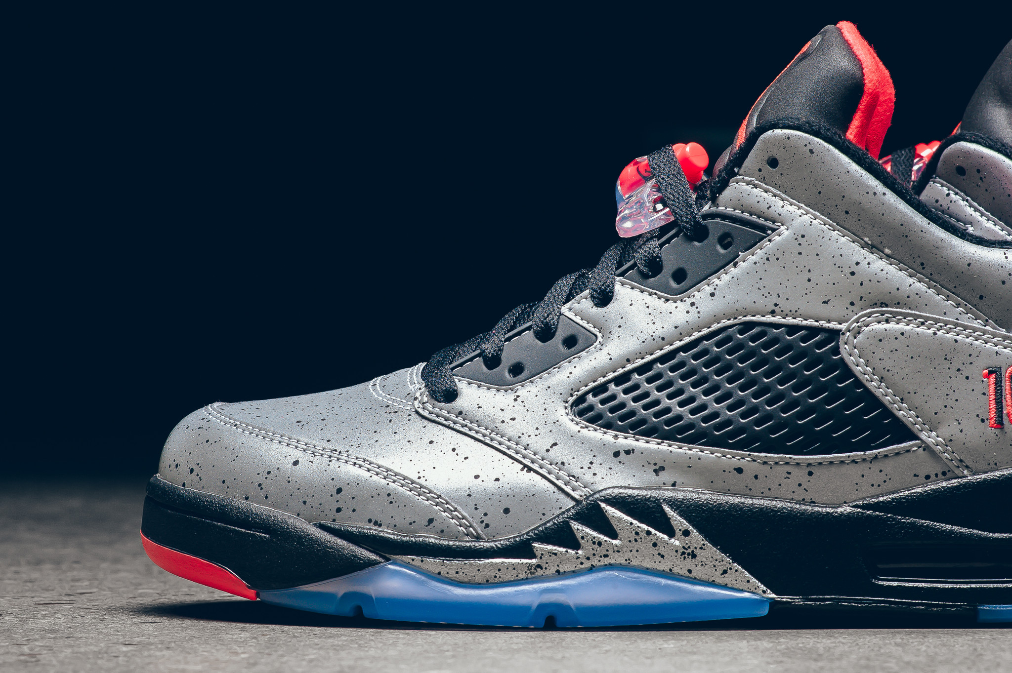 617f410ce5b33d Air Jordan 5 Retro Low Neymar - Another Look - Air 23 - Air Jordan Release  Dates