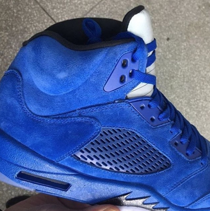 newest collection bf18e 679eb air jordan 5 Archives - Air 23 - Air Jordan Release Dates ...