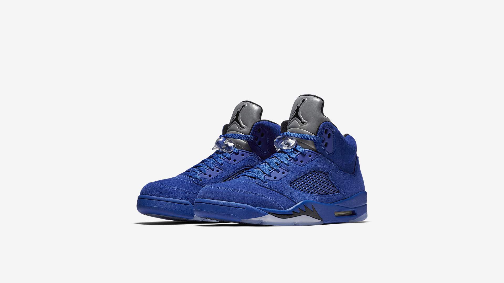 f90caa86a82d7 Air Jordan 5 Retro