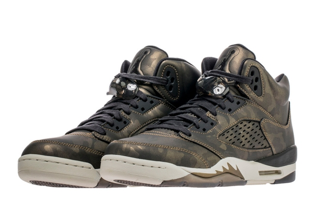 air jordan 5 heiress