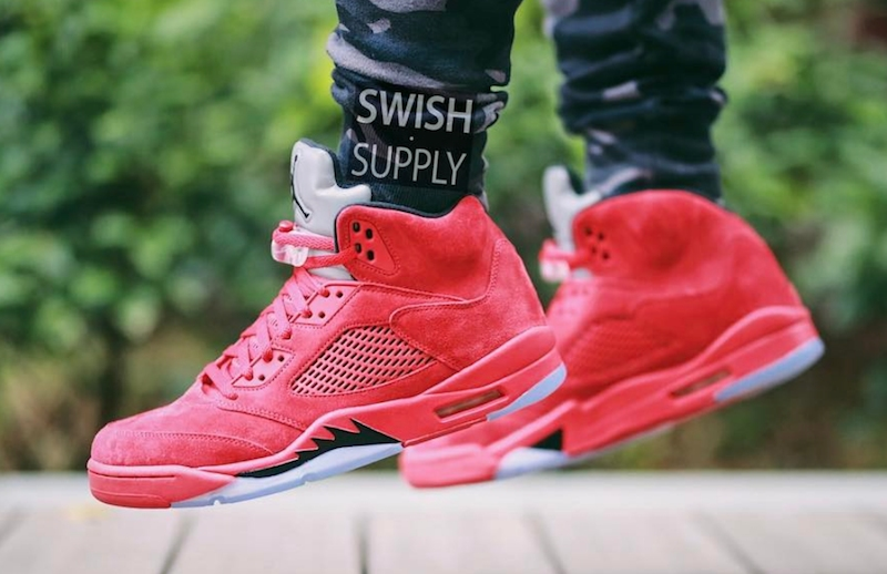 4228f3c18d5c Buy 2 OFF ANY nike air jordan 5 retro red CASE AND GET 70% OFF!