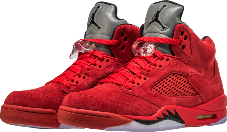 bbe8a03563ec university red Archives - Air 23 - Air Jordan Release Dates ...