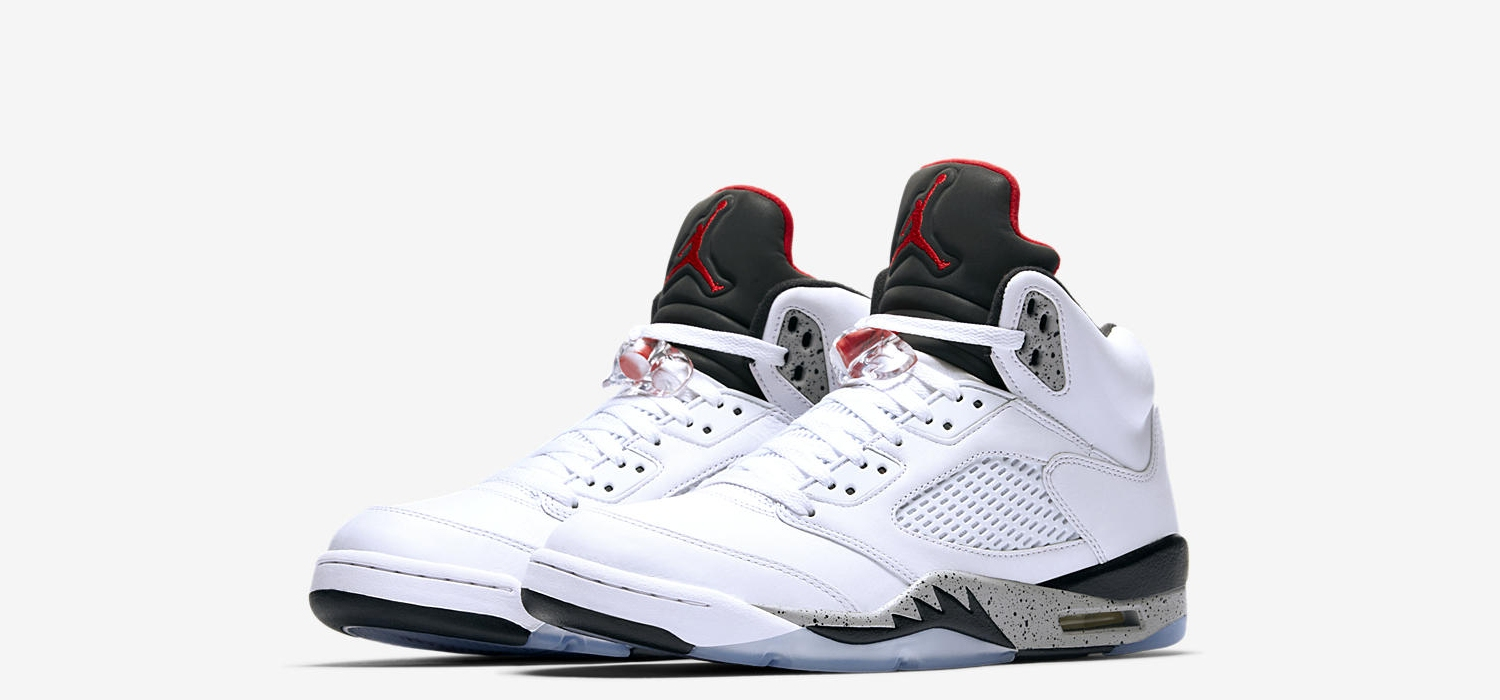 c5a793eee3aae6 air jordan v Archives - Air 23 - Air Jordan Release Dates ...