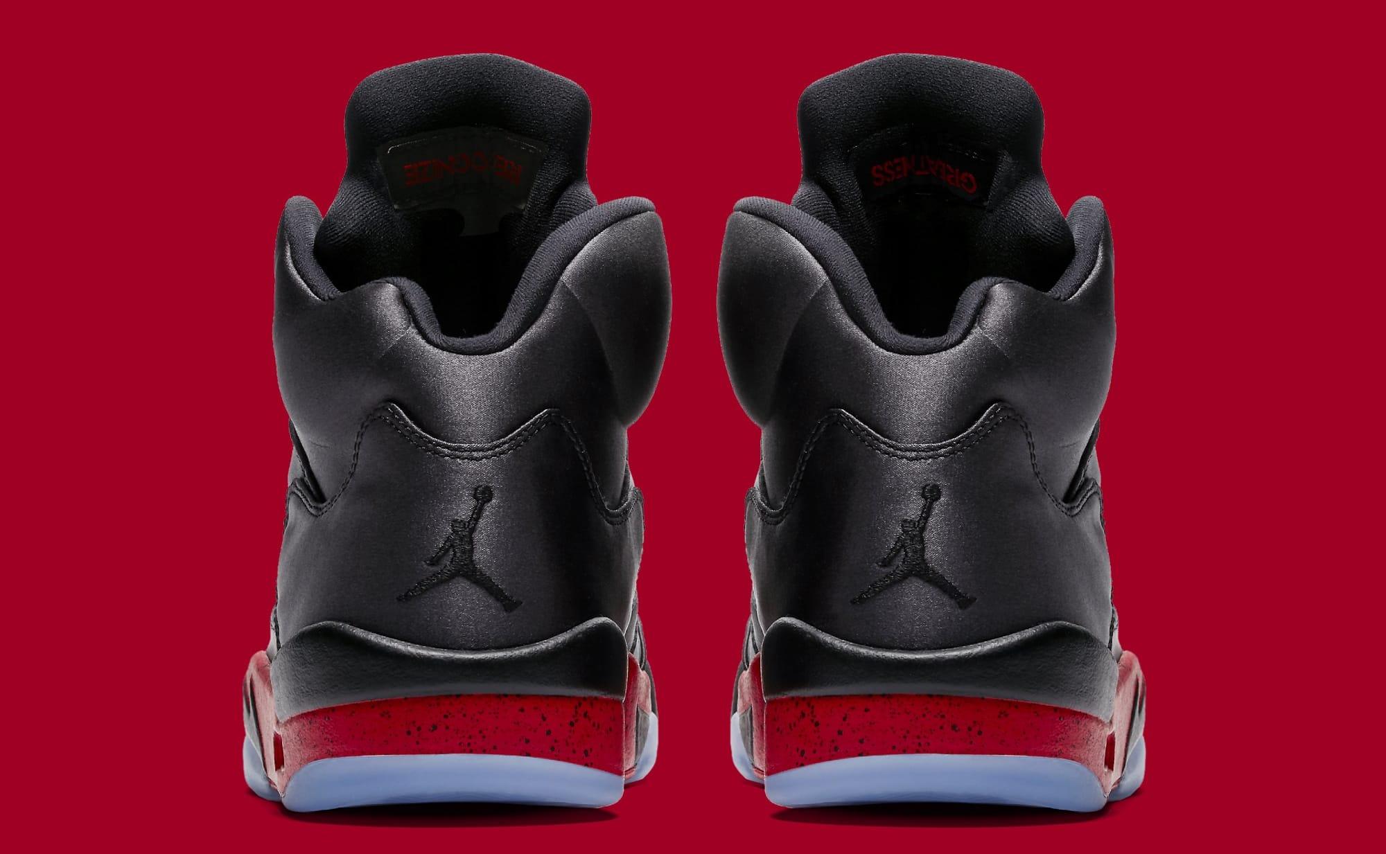 sports shoes 2040f 2eb09 Air Jordan 5 Retro
