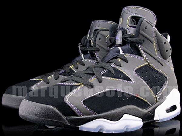 the best attitude 303e7 ee7e2 air jordan 6 Archives - Page 9 of 9 - Air 23 - Air Jordan ...