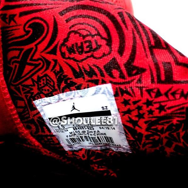 8c4e3483d947e7 Nike Air Jordan 6 VI Retro Wheat Golden Harvest 384664-705 Size  8-13