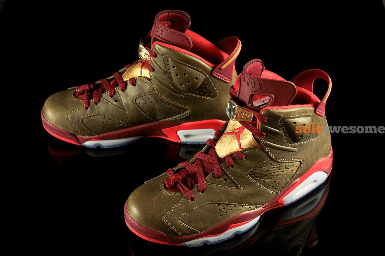 online retailer bd488 35ea7 Air 23 – Air Jordan Release Dates, Foamposite, Air Max, and More