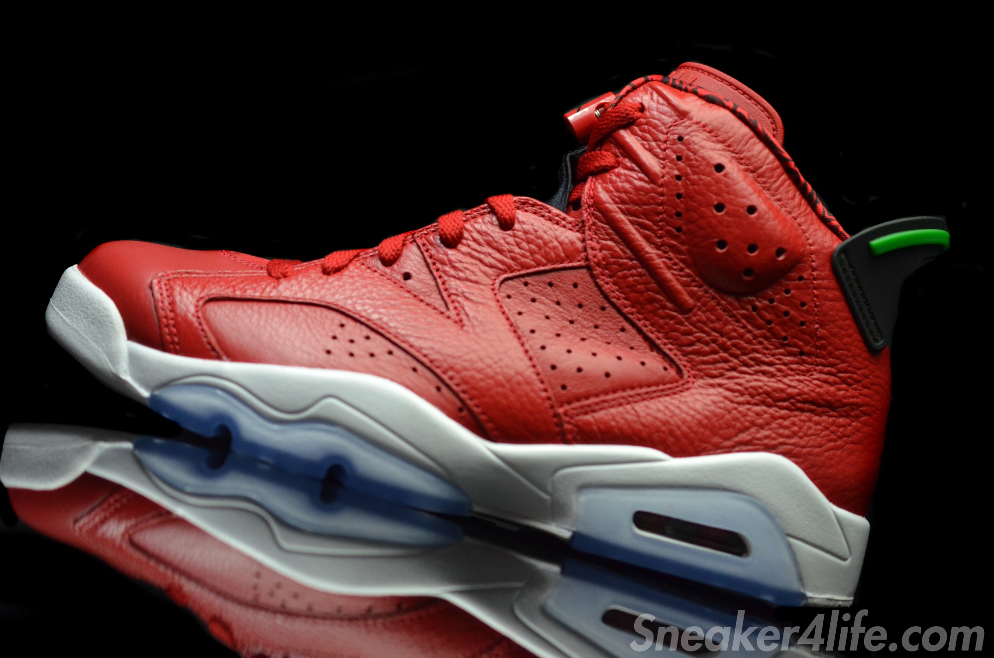 d7afbb4fe2c6 air jordan vi Archives - Page 4 of 9 - Air 23 - Air Jordan Release Dates