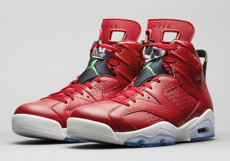 421dda7cff43 air jordan vi Archives - Page 3 of 9 - Air 23 - Air Jordan Release ...