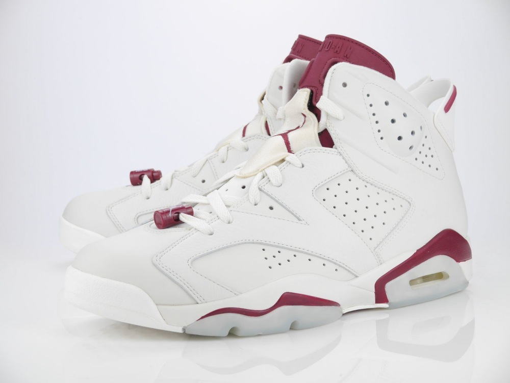 c7150f20d373a4 Release Date and More images of the Air Jordan 6