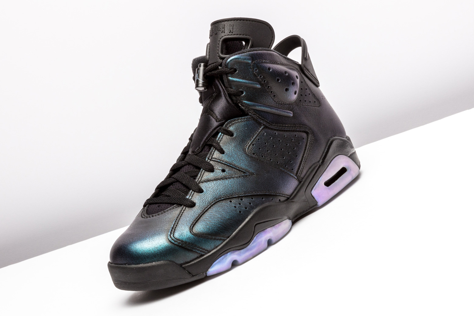 428ee8a918b34b Color  Black Black-White Style  907961-015. Release Date  02 17 2017.  Price   225.00. air jordan 6 all star