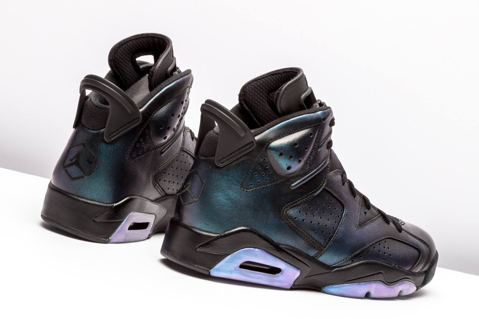 bfb9615537b04d Color  Black Black-White Style  907961-015. Release Date  02 17 2017.  Price   225.00. air jordan 6 all star. Be Sociable
