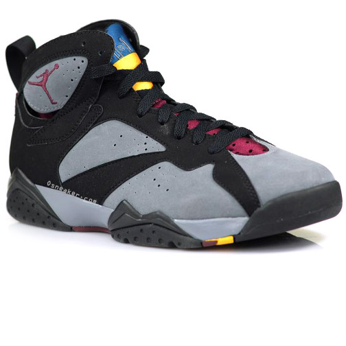 8f2fbf477ca8 bordeaux Archives - Page 2 of 2 - Air 23 - Air Jordan Release Dates ...