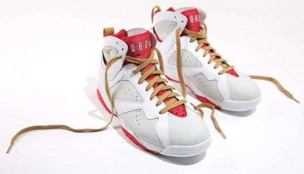 brand new 7045d ec396 Nike Air Jordan 7 YOTR size 9.5