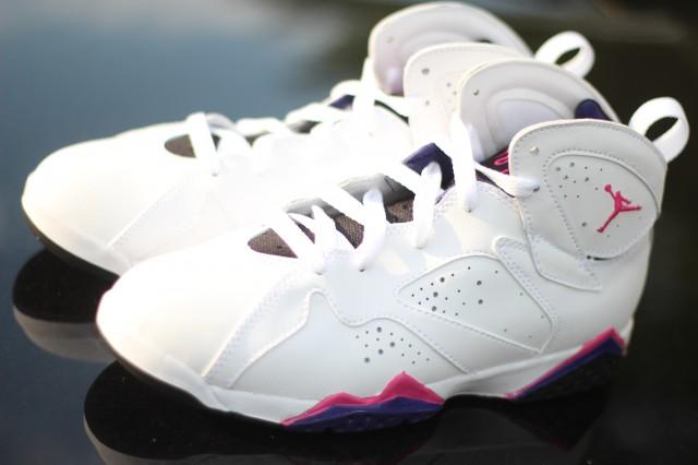 Pink Retro Jordans 2015 2015 Air Jordan Retro 1.5 High
