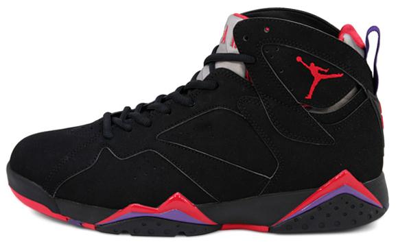 8a32985cf4984d Air Jordan 7 DMP Pack Size 13 Raptor Magic Defining Moments vii 5 11 1 12