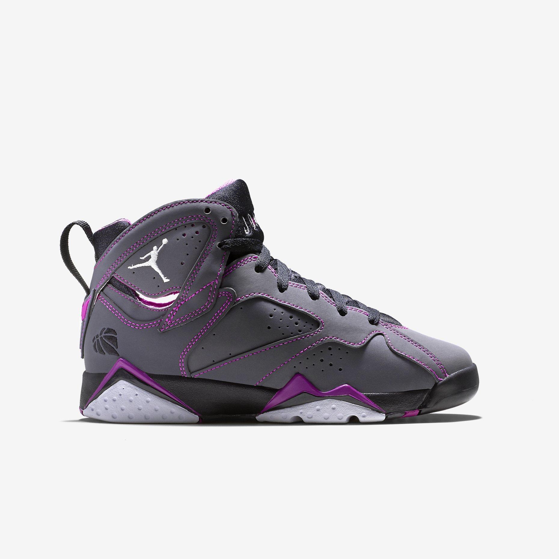 online retailer 3f8d4 71ce3 Air 23 – Air Jordan Release Dates, Foamposite, Air Max, and More
