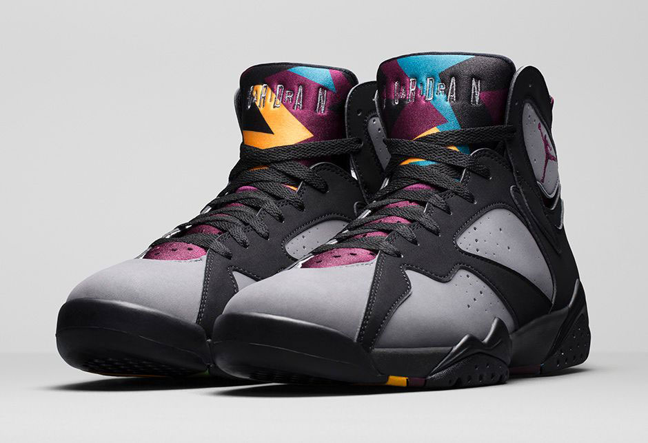 online retailer 4d362 ad831 Air 23 – Air Jordan Release Dates, Foamposite, Air Max, and More