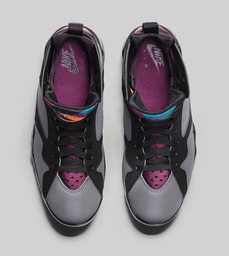 newest 162ab 61472 Air Jordan 7 Retro