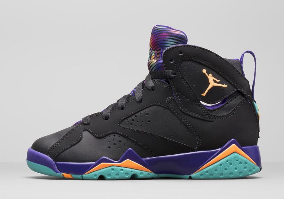 aj7 Archives - Page 2 of 6 - Air 23 - Air Jordan Release Dates ... 3d579f488