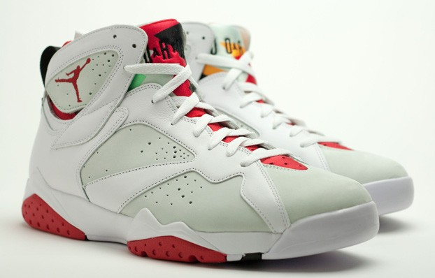 air jordan retro 7 bugs bunny