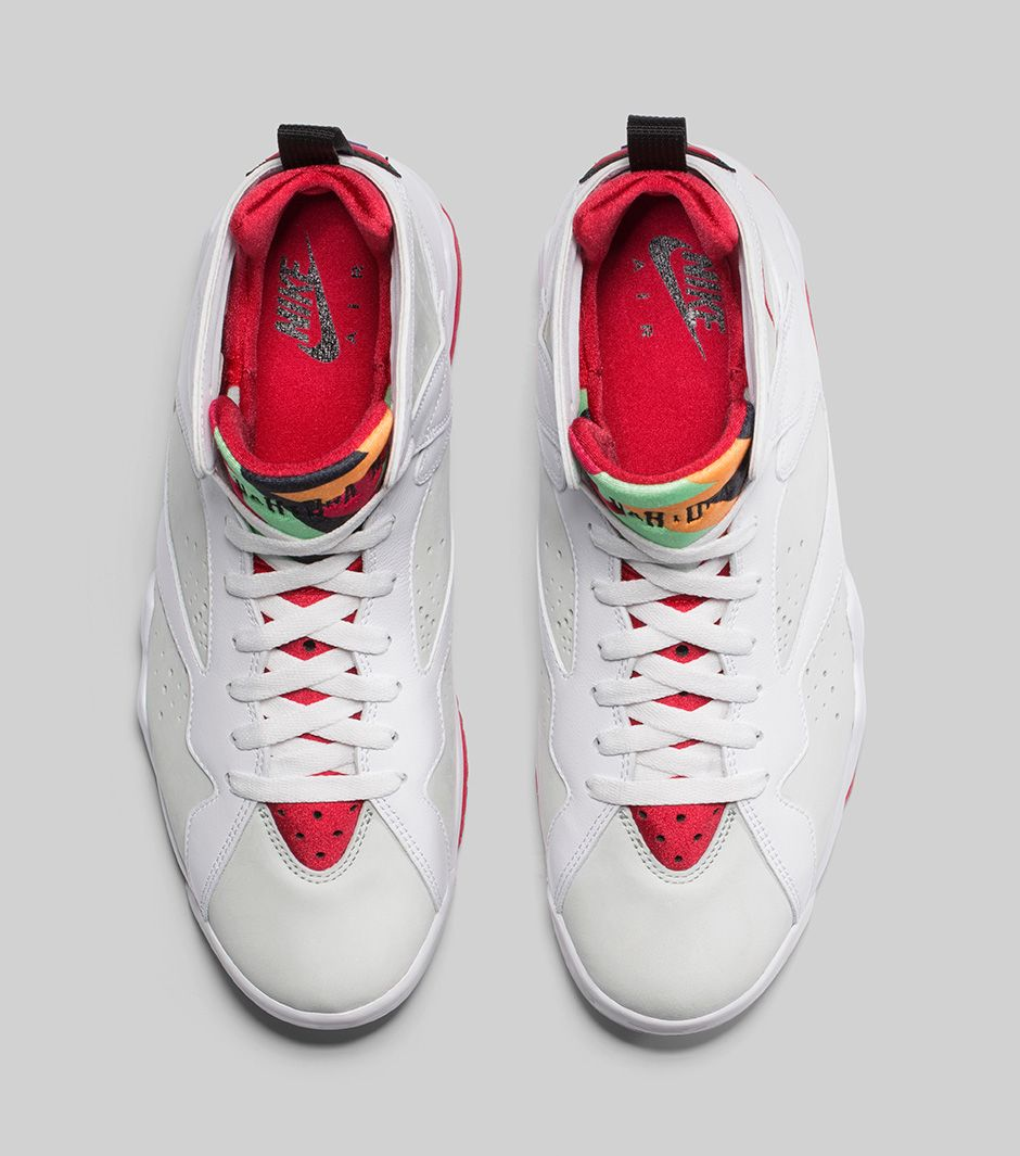 600b4e4e4a2b Reminder  Air Jordan 7 Retro