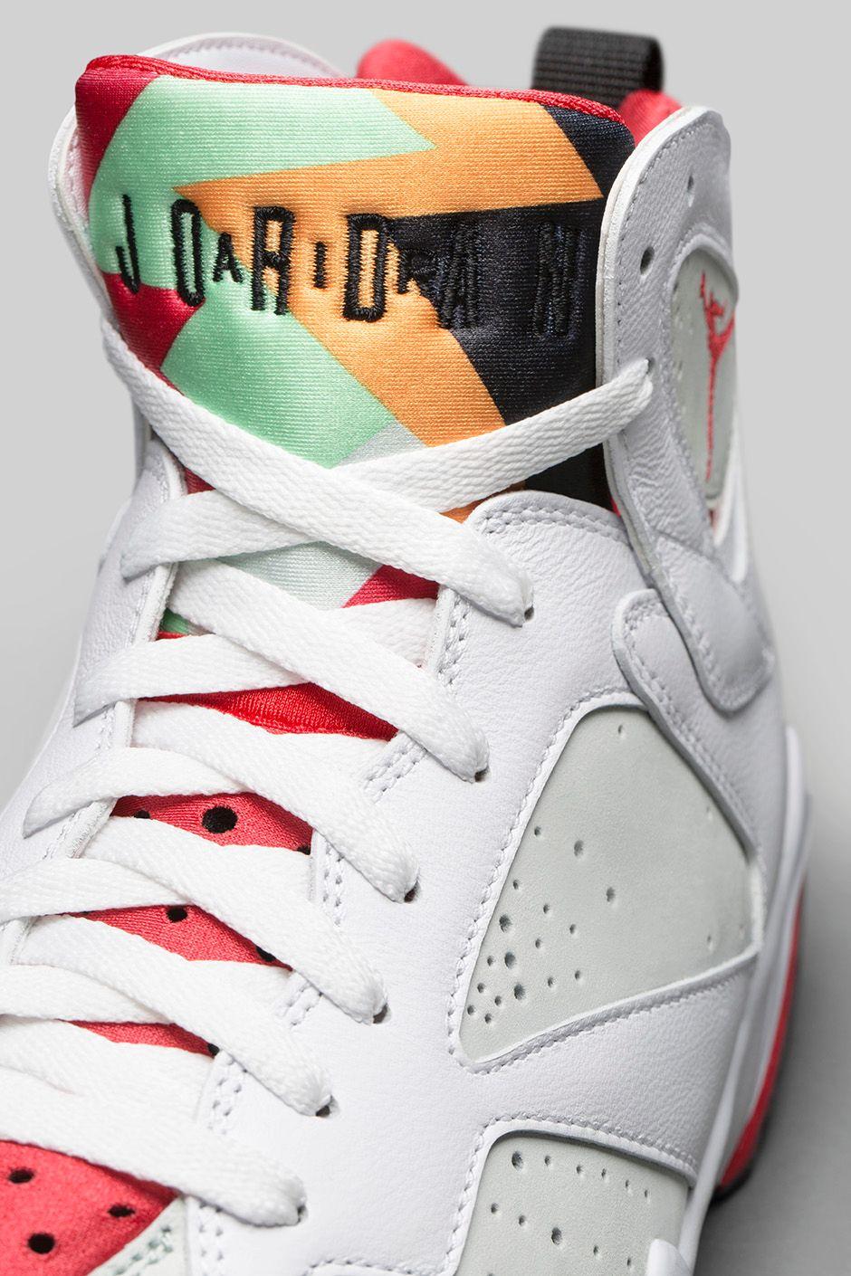 764f90c01efba8 Reminder  Air Jordan 7 Retro