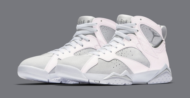 air jordan 7 pure money