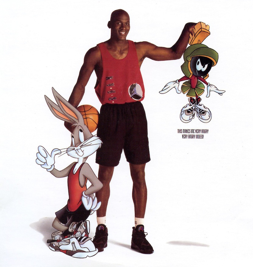Кадры из фильма бакс бани фильм про баскетбол