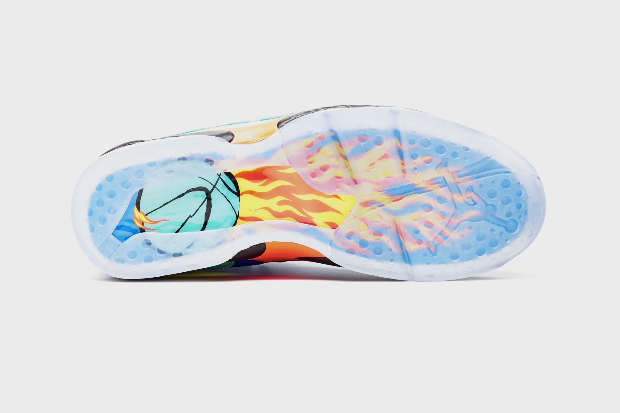 709106b18e1 Caden's Air Jordan 8 Retro DB Color: Hyper Blue/Electro Orange-Black-Stadium  Grey-Tour Yellow-Photo Blue Style: 729893-480. Release: 11/23/2014