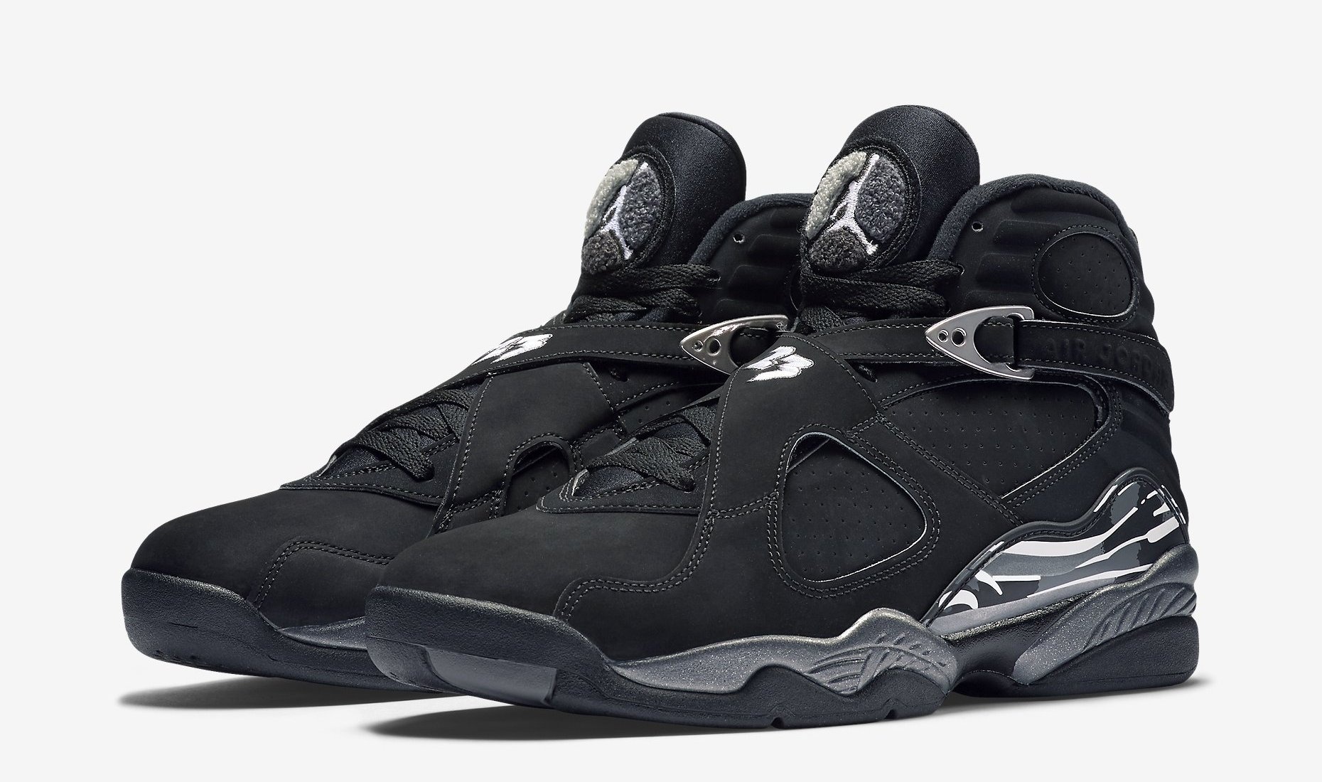 4791156613ce4d light graphite Archives - Air 23 - Air Jordan Release Dates ...