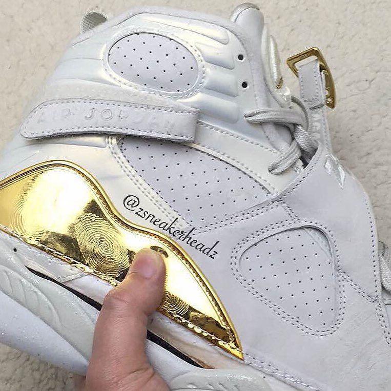 online retailer 26059 cdecb Air 23 – Air Jordan Release Dates, Foamposite, Air Max, and More