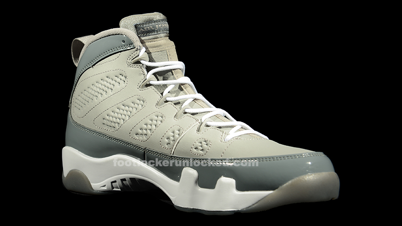 online retailer c1d39 d5b32 Air 23 – Air Jordan Release Dates, Foamposite, Air Max, and More