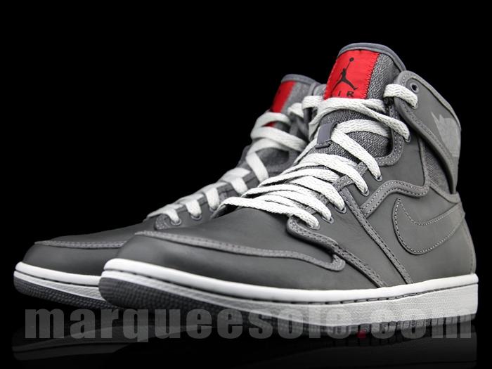3076a60d484 Air 23 – Air Jordan Release Dates, Foamposite, Air Max, and More