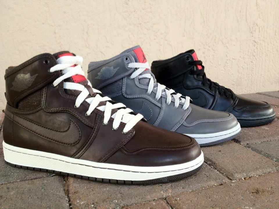 f631110f438765 Air Jordan 1 KO