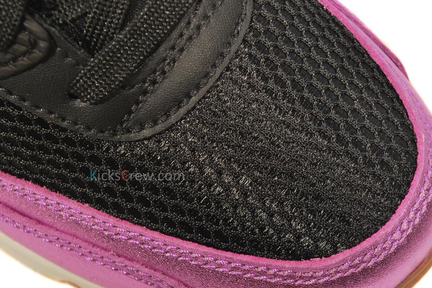 detailed look 2ce2e 588dd Nike Womens Air Max 90