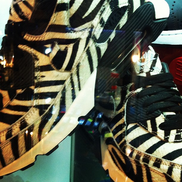 online retailer fa21e aa065 Air 23 – Air Jordan Release Dates, Foamposite, Air Max, and More