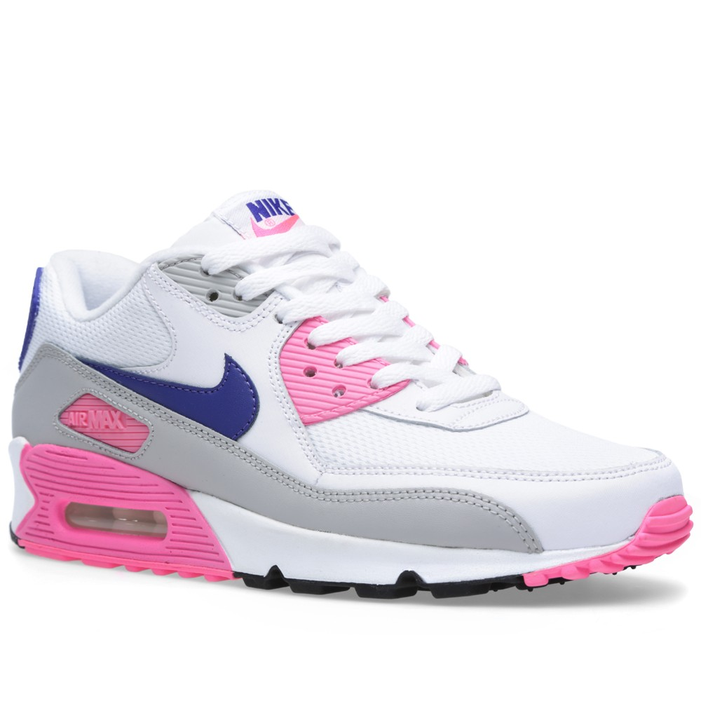 nike air max 90 essential laser pink. Black Bedroom Furniture Sets. Home Design Ideas