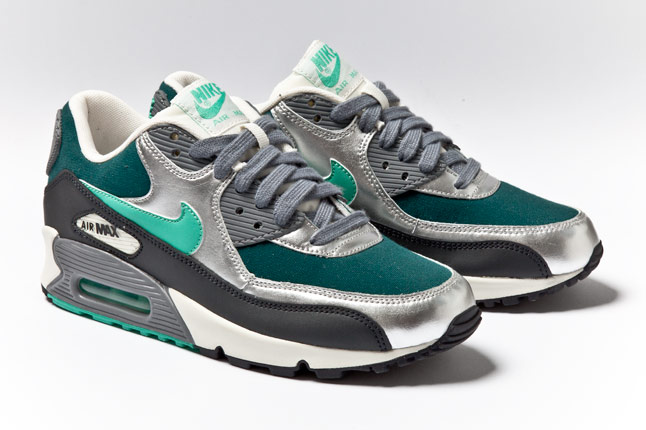 new air max 90 release dates