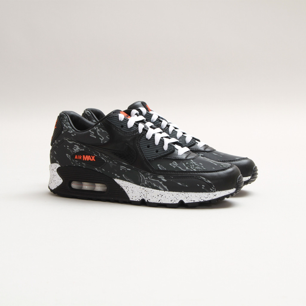 online retailer a084d 1b6b9 Air 23 – Air Jordan Release Dates, Foamposite, Air Max, and More