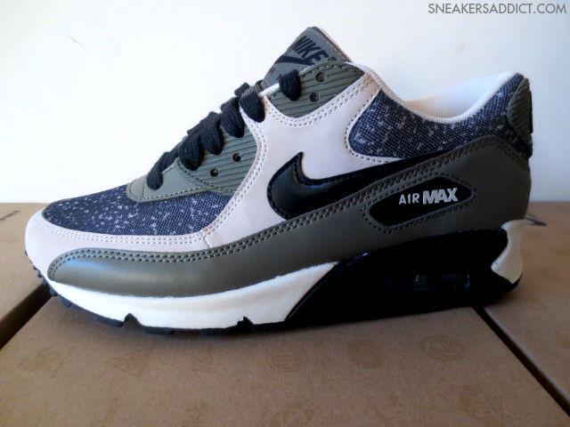 air max 29