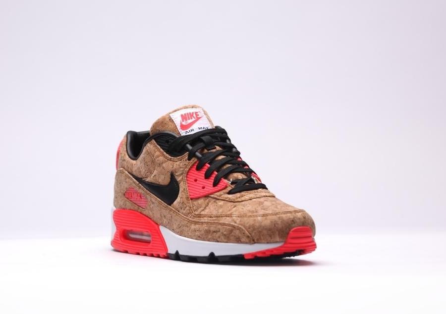 size 40 98c8f 02393 Nike Air Max 90 25th Anniversary