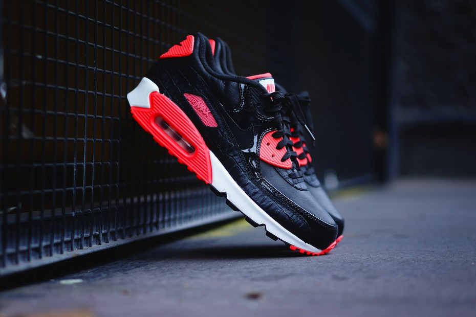 nouveau style c12d8 4fa62 nike air max 90 Archives - Page 4 of 8 - Air 23 - Air Jordan ...